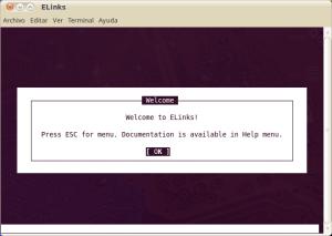 ELinks